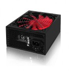 Psu ATX Nitrox SL-750W v 2.4 - INTER-TECH