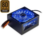 Psu ATX Inter-Tech  Argus RGB-700W 80+ Bronze - INTER-TECH