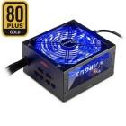 Psu ATX Inter-Tech  Argus RGB-750W 80+ Gold - INTER-TECH