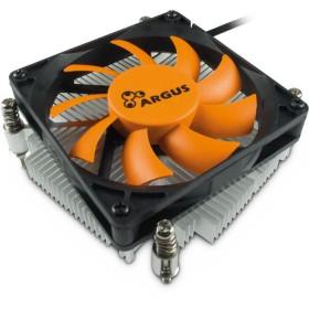 CPU Cooler Argus T-200 - INTER-TECH