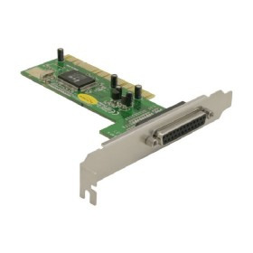 Pci to1 parallel Logilink PC0013 - LOGILINK
