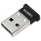 USB Bluetooth Logilink BT0015 - LOGILINK