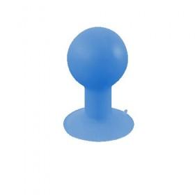 Stand for Smartphones/Tablets LogiLink Blue AA0026 - LOGILINK
