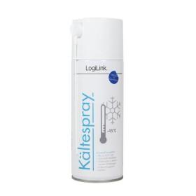 Coolant Spray LogiLink RP0014 - LOGILINK