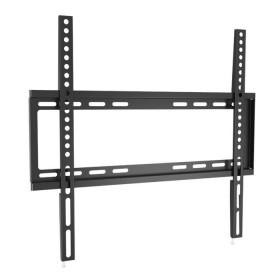 TV Bracket Logilink Fixed BP0009 - LOGILINK