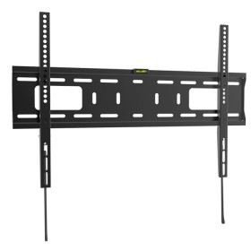 TV Bracket Logilink Fixed BP0017 - LOGILINK