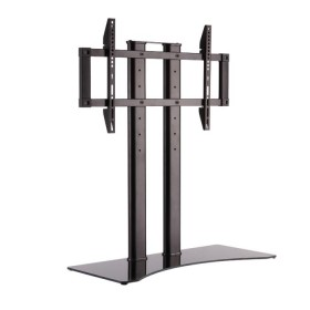 TV stand Logilink Fixed BP0024 - LOGILINK