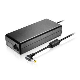 Notebook Adaptor 90W ACER 19V 5,5 x 1,7 x 12 - POWER ON