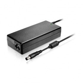 Notebook Adaptor 90W HP 19V 7,4 x 5,0 x 12 - POWER ON