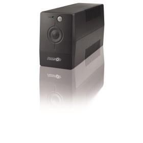Ups 720VA Power On AP-720 - POWER ON