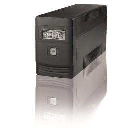 Ups 750VA Power On VLD-750 - POWER ON