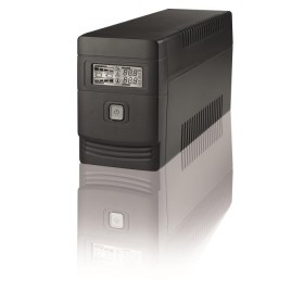 Ups 950VA Power On VLD-950 - POWER ON