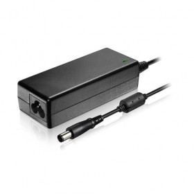 Notebook Adaptor 70W HP 18,5V 7,4 x 5,0 x12 - POWER ON