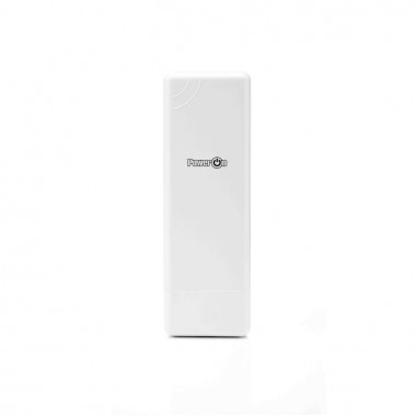 Wireless CPE 150Mbps 2.4GHz Outdoor Power On RPD-400 - POWER ON
