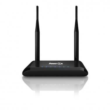 Access Point 300Mbps Power On RPD-250 - POWER ON