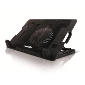 Notebook Cooler Power On NTC-650 - POWER ON