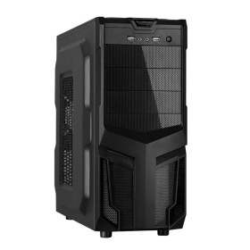 Computer Case Power On CS-300 - POWER ON