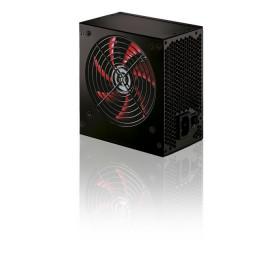Psu ATX Power On PS-550W - POWER ON
