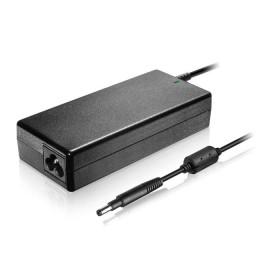 Notebook Adaptor 90W HP 19,5V 4,8 x 1,7 x12 - POWER ON