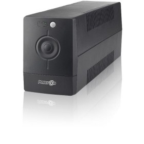 Ups 1100VA Power On AP-1100 V2.0 - POWER ON