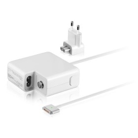 Notebook Adaptor APPLE 85W 20V MAGSAFE 2 - POWER ON