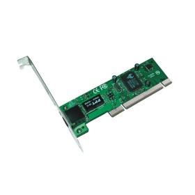 Pci Fast Ethernet lan card Tenda L8139D - TENDA