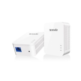 PowerLine Set 1000Mbps Tenda PH3 - TENDA