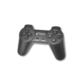 Gamepad Element GM-100 - ELEMENT