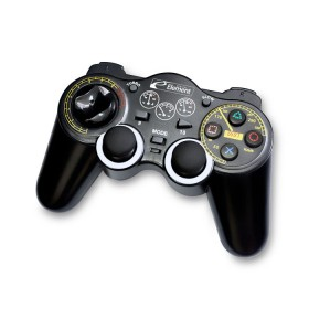 Gamepad Element GM-300 - ELEMENT