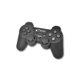Gamepad Element GM-400 - ELEMENT