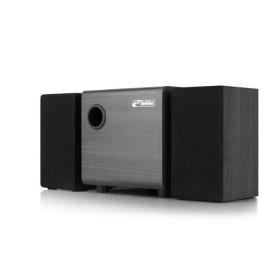 Speaker Element SP-200 - ELEMENT