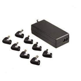 Notebook Adaptor 90W Element EP-90 - ELEMENT