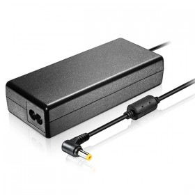Notebook Adaptor 90W Element ACER 19V 5,5 x 1,7 x 12 - ELEMENT
