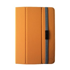 Tablet Case For 8'' Element TAB-800OR - ELEMENT