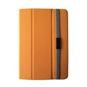 Tablet Case For 8'' Element TAB-800OR - ELEMENT