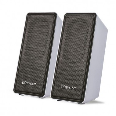 Speaker Element SP-40S - ELEMENT