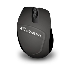 Mouse Wireless Element MS-165K - ELEMENT