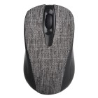 Mouse Wireless Element MS-185S Fabric - ELEMENT