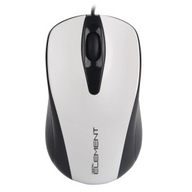 Mouse Element MS-15W V2.0 - ELEMENT
