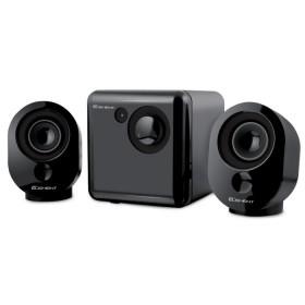 Speaker Element SP-150 - ELEMENT