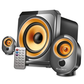 Speaker Element SP-250 - ELEMENT