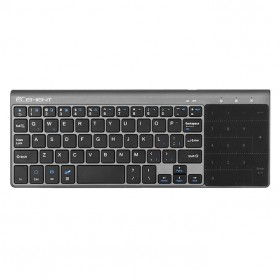 Mini Keyboard Wireless Element KB-800W - ELEMENT