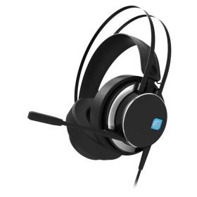 Headphone Zeroground USB 7.1 HD-2400G KEIJI - ZEROGROUND