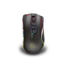 Mouse Zeroground RGB MS-3000G SORIIN - ZEROGROUND