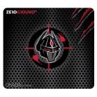 Mousepad Zeroground MP-1700G OKADA EXTREME v2.0 - ZEROGROUND