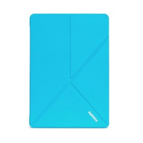 Tablet Case Remax For iPad Air 2 Blue TRANSFORMER - REMAX