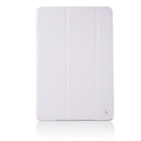 Tablet Case Remax For iPad Air 2 White JANE - REMAX