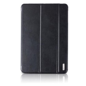 Tablet Case Remax For iPad Mini 3 Black JANE - REMAX