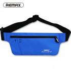 Sport Waist Band  Remax Grey - REMAX