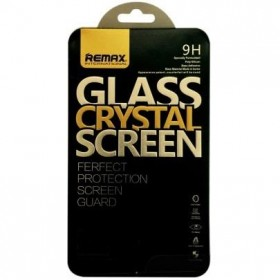 Tempered Glass Remax For Samsung J3 2016 - REMAX